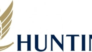 Hunting plc - Interim Results