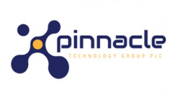 pinnacle-technology-group-interim-results-30-06-2015