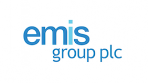 EMIS Group - Final results