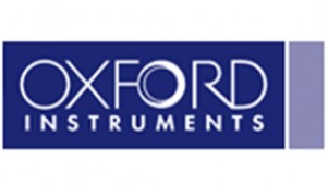 Oxford Instruments - Results for the year to 31 March 2015