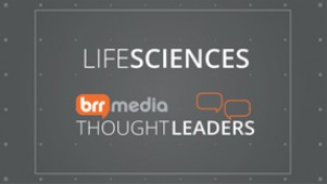 2013 Highlights: BRR Media Thought Leaders - Life Sciences
