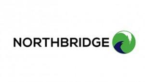 Northbridge Ind. Services Interim Results