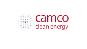 Camco Clean Energy - Interim Results 2015