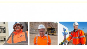 Breedon Group - Interim results for the six months...