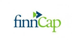 redT Energy - Analyst interview, finnCap
