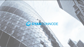 cyanconnode-interim-results-2019-04-09-2019