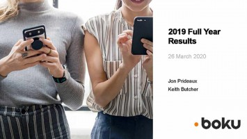 boku-full-year-results-2019-analyst-presentation-27-03-2020