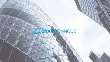 cyanconnode-11-6m-order-from-india-19-09-2018