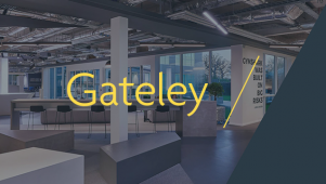 Gateley Holdings - Preliminary results for the...