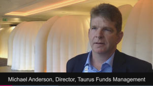 Taurus Funds Management - Update at 121 Mining Investment