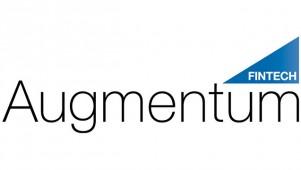 Augmentum Fintech - Market Open