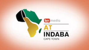 Goldplat - Highlights from Indaba