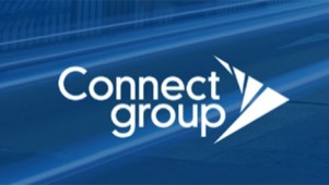 Connect Group plc - preliminary results for the...