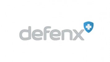 defenx-plc-company-overview-and-update-05-02-2016