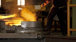 Serabi Gold - Highest Quarter Gold Production for 2019