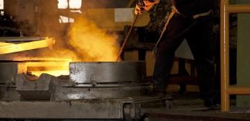 Serabi Gold - Highest Quarter Gold Production for...