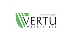 Vertu Motors - Pre-close Trading Update