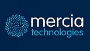 Mercia Technologies PLC - Interim Results