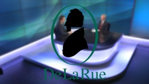 De La Rue - Full Year Results 2018 interview
