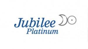 Jubilee Platinum - Interim Results