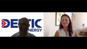Deltic Energy - Company introduction