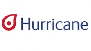 Hurricane Energy - The 64th Oilbarrel Conference,...