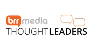 2013 Highlights: BRR Media Thought Leaders - Engineering