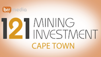 armadale-capital-update-at-121-mining-investment-15-02-2016