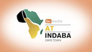 Ironveld - Highlights from Indaba