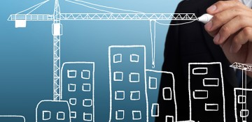 Primary Health Properties PLC - UK Acquisition...