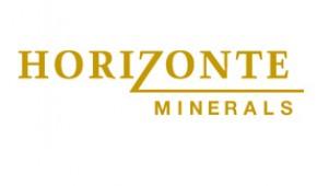 Horizonte Minerals - Acquisition of Glencore's...
