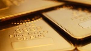 Serabi Gold - Strong third quarter production...