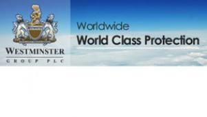 Westminster Group, New Airports MoU & Operational Update