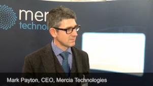 Mercia Technologies - Company update