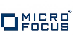 Micro Focus International plc - Preliminary Results 2017