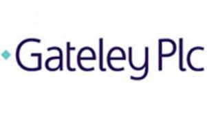 Gateley - IPO