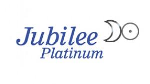 Jubilee Platinum Plc - Update