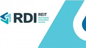 RDI REIT P.L.C. - HY Results 2020