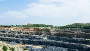 Bushveld Minerals - Half Year Results Presentation