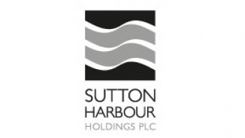 sutton-harbour-holdings-analyst-interview-arden-partners-24-06-2015