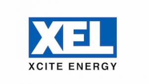 Xcite Energy - Update | Broadcast | BRR Media