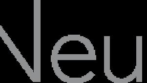 ReNeuron - Prelim Results