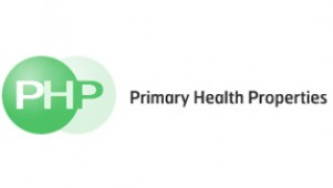 Primary Health Properties - Acquisition and Update