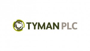 Tyman - 2018 Full Year Results