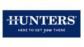 hunters-property-preliminary-results-2015-28-04-2016