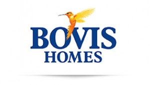 Bovis Homes Group - Final results 2015