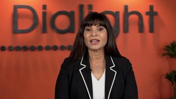 dialight-h1-2020-results-presentation-03-08-2020