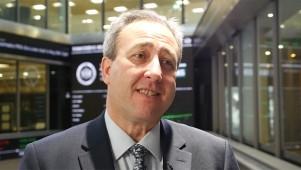 Ramsdens Holdings Plc - Market Open