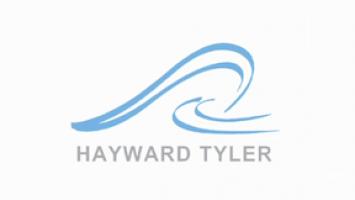 hayward-tyler-group-analyst-interview-finncap-27-04-2016
