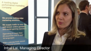 XLMedia - Innovators & Investors Forum